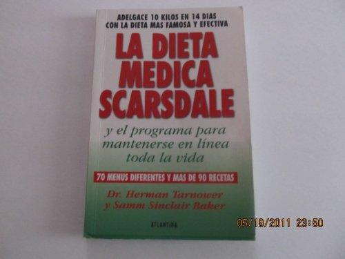 dieta scardale pdf gratis