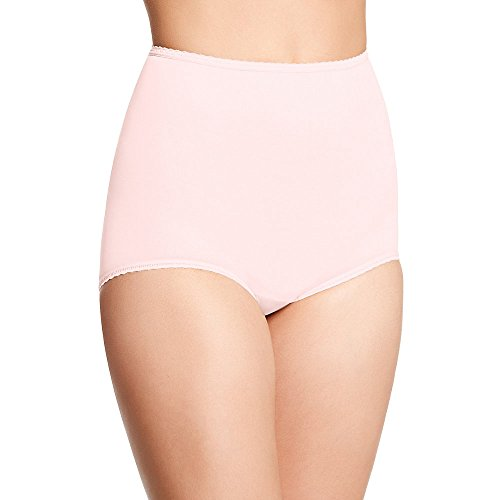 Bali Skimp Skamp Brief Panties (3 Pack)