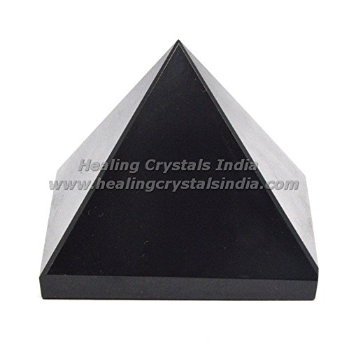 healing-crystals-india-natural-black-tourmaline-25-pyramid-feng-shui-spiritual-reiki-healing-energy-