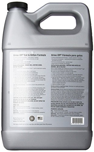 Urine-Off-Odor-and-Stain-Remover-for-Cats-1-Gallon