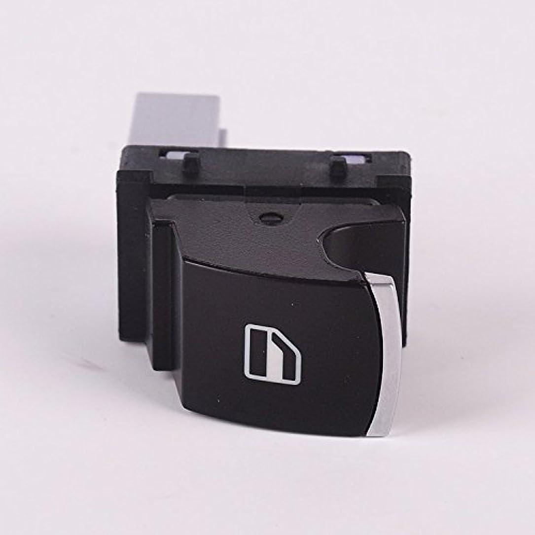 振る相互悪行パワーウインドウスイッチ A ダイハツ DAIHATSU 11ピン 社外品 互換品 集中ドアスイッチ