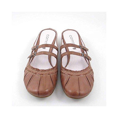 comma Damen Schuhe