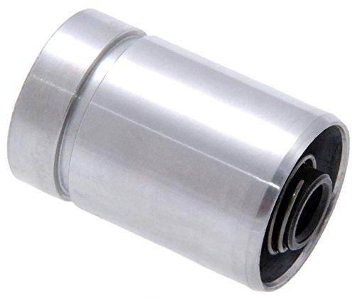 - Gaye2671Xb - Cylinder Piston (Rear) For Mazda - Febest