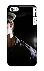 Irene R. Maestas's Shop Excellent Iphone 5/5s Case Tpu Cover Back Skin Protector Sylvester Stallone 1458582K51106129