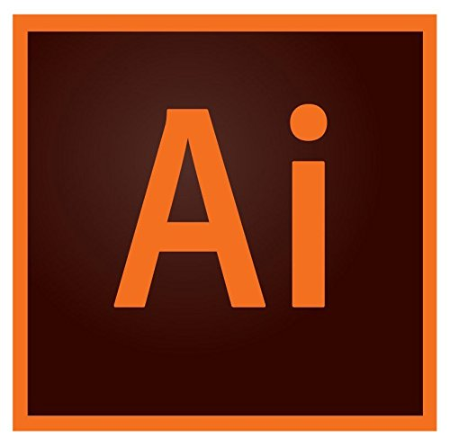 adobe-illustrator-cc-free-trial-available