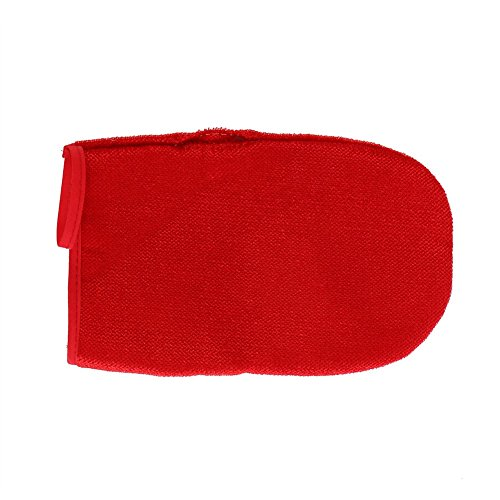 Sticky Clean with Lint Remover (Red) - 3