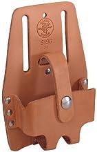 Leather Tape Measure Holder, Large Klein Tools 5196