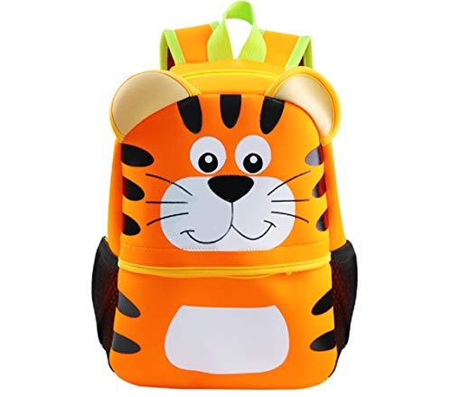 Toddler Backpack Girls Animal Design product image