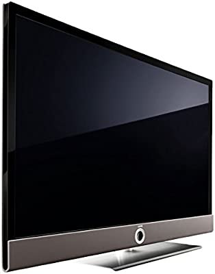 Loewe Connect 55 UHD Capuccino - TV Led 55 Connect 55 Dr+ Uhd 4K ...