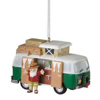 Rv Camping Christmas Tree Ornaments Camping For Foodies