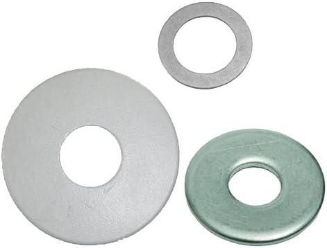 Ridgid EB44240 EB44241-1-1-2 Throat Plate Set 825808-1-2-3-Set