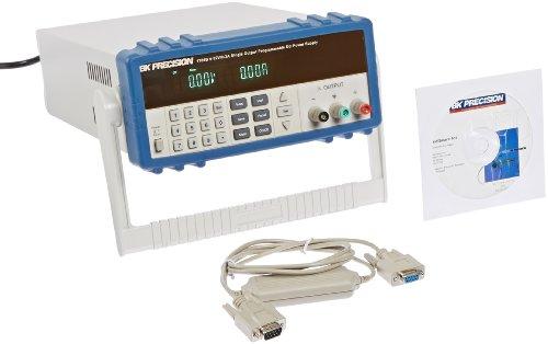 B&K Precision 1786B Programmable DC Power Supplies, 0-32V, 0-3A