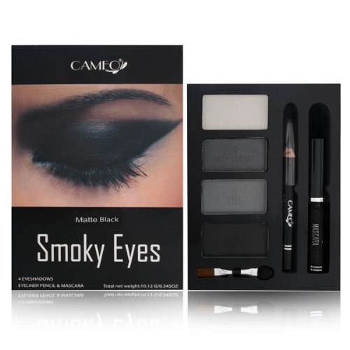 Cameo Smoky Eyes Model No. 1987-A