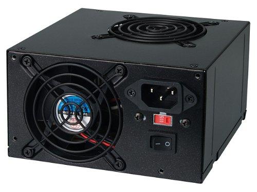 Rosewill Stallion Power Supply RD450 2 DB