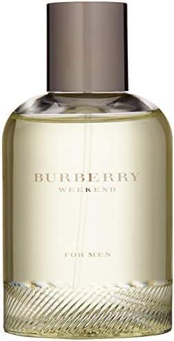 recensioni profumo burberry weekend uomo