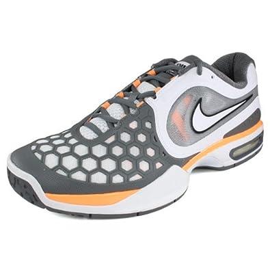 | Nike Men's Air Max Courtballistec 4.3 487986