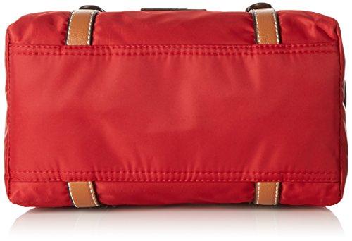Picard Sonja - Bolsos maletín Mujer Rojo