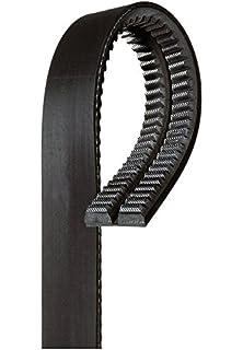D/&D PowerDrive L479 made with Kevlar V Belt
