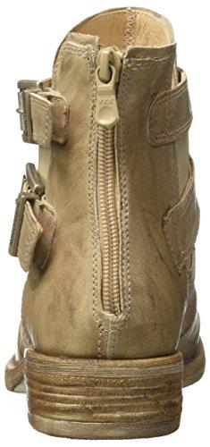 Nero Giardini Damen P717163d Stiefel Beige (439)