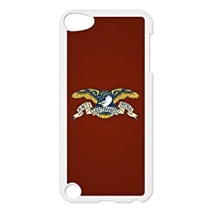 Generic Case Art graphics For Ipod Touch 5 F6R5658861