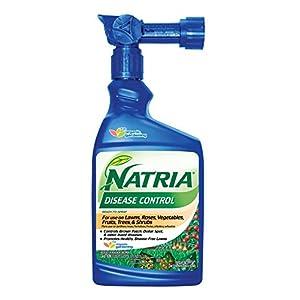 Natria 706140A Disease Control, 28 oz