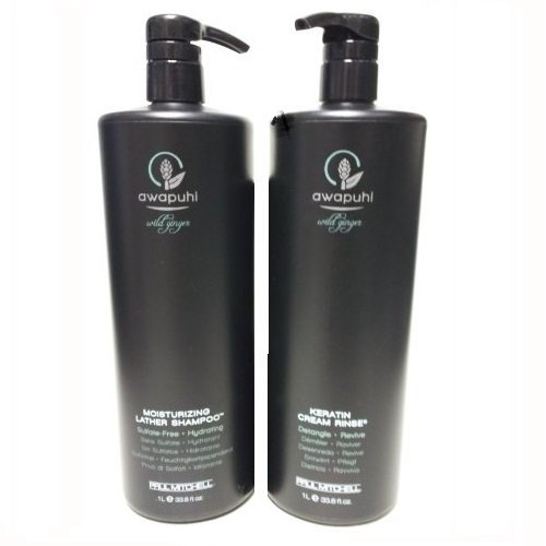 paul-mitchell-awapuhi-wild-ginger-shampoo-conditioner-duo-liters-338-oz
