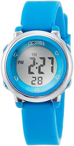 キッズ腕時計 1100 ボーイズ 並行輸入品