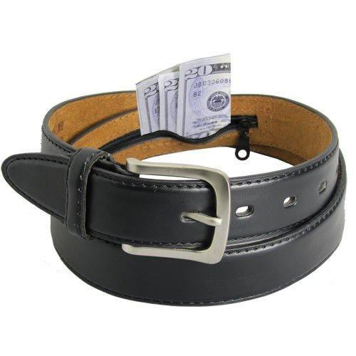 money belt for men - 1