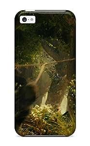 meilz aiaiSpecial KPM - FRANCISCO SUQUILANDA Skin Case Cover For iphone 6 4.7 inch, Popular The Hobbit 34 Phone Casemeilz aiai
