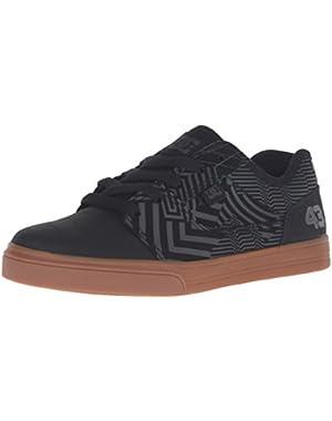 Kids' Tonik KB Sneaker