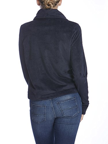 Azul Bench Ny031 Dark Blue Chaqueta Mujer Navy Difference Cgtxqw81