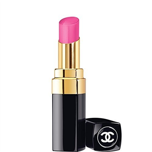 CHANEL ROUGE COCO SHINE HYDRATING SHEER LIPSHINE #116 MIGHTY ()