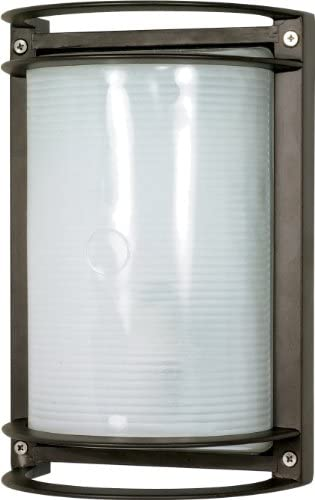 Nuvo 60/575 Two Light Outdoor Wall Mount