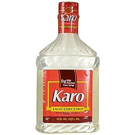 Karo Red Label Corn Syrup, 32 oz 9 Classic Pecan Pie Recipe