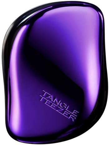 Tangle Teezer Cepillo para el pelo 1 Unidad 110 g