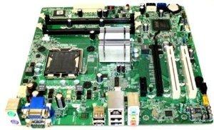 Amazon Com 84j0r Dell Inspiron 660 Vostro 270 Intel Desktop