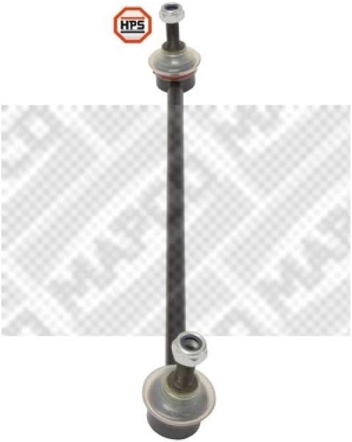 Stabilizer Mapco 52325HPS Rod//Strut