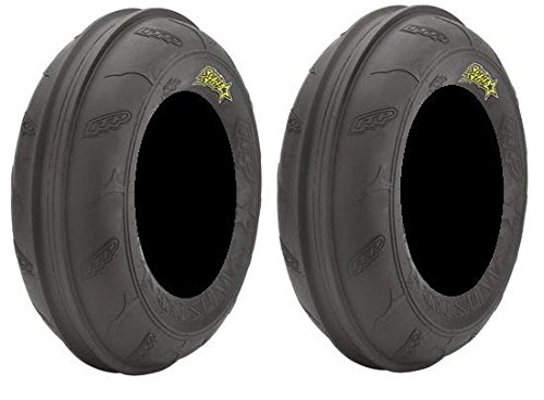 Pair Sand Front 22x8 10 Tires