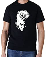 LOST BOYS 80s CULT VAMPIRE MOVIE KIDS & ADULTS T SHIRT