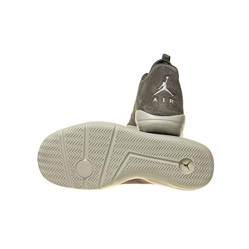 46 Eclipse 724368004 Taglia Grigio Colore 0 Nike Jordan Lea cABnwqxxRv