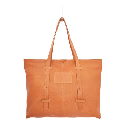 latico-leathers-finley-tote-bag-100-percent-luxury-leather-designer-made-new-fall-2016-weekend-casua