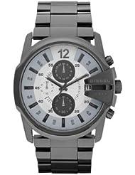 Diesel Mens DZ4225 Chronograph Date 100M Watch