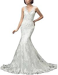 amazon com beige wedding dresses wedding party clothing shoes