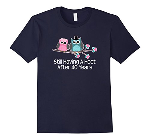 28c808b896 We Analyzed 1,134 Reviews To Find THE BEST Couples Shirts Couples Gifts