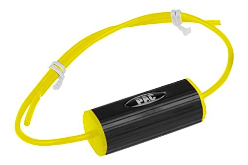 PAC BB-3PR Pair of Bass Blocker/Passive Crossover