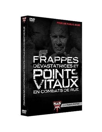 ROPERS FRANCK TÉLÉCHARGER DVD