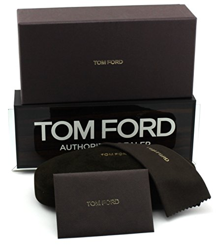 Original Tom Ford Sunglasses Eyeglasses product image