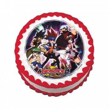 anime cookware - 8