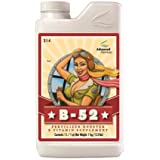 Estimulador de crecimiento/Fertilizante Advanced Nutrients B-52 Booster (1L)