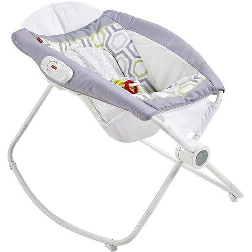 Baby Incline Sleeper Amazon Com